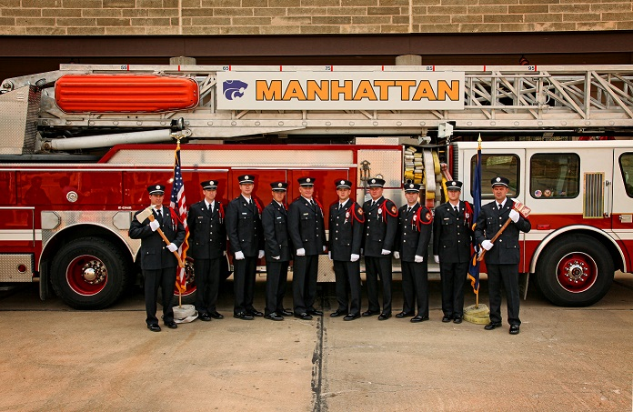 MFD Honor Guard Group.jpg