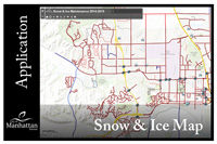 Download the Snow and Ice Maintenance map