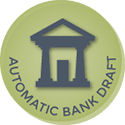 Automatic Bank Draft