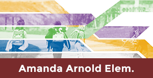 Amanda Arnold Elementary School Safe Routes to School Plan