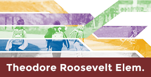 Theodore Roosevelt Elementary School Safe Routes to School Plan