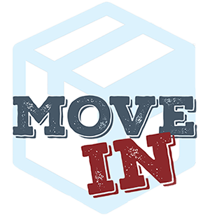 Tips for Moving In
