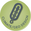 Climate & Geographic Data