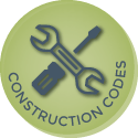Adopted Construction Codes