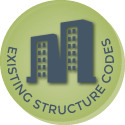 Adopted Existing Structure Codes