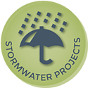 Stormwater Projects