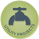 Utilities Projects