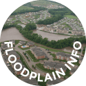 Floodplain Info