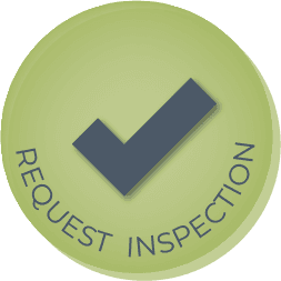 request inspection