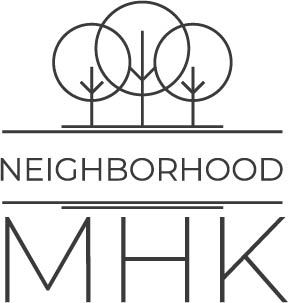 Neighborhood MHK logo