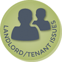 Landlord/Tenant Issues