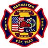 Manhattan Fire Department