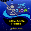 glow paddle.PNG
