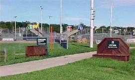 CiCo Park