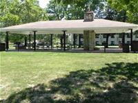 Long's Park Shelter