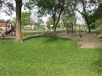 Sojourner Truth Park